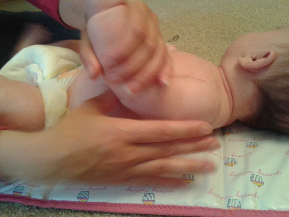 massage children inclusion austism home needs disablity newcastle sessions story stimulating nurturing baby group