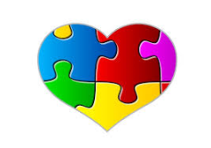 autism autistic massage children inclusion austism home needs disablity newcastle sessions story stimulating nurturing baby group
